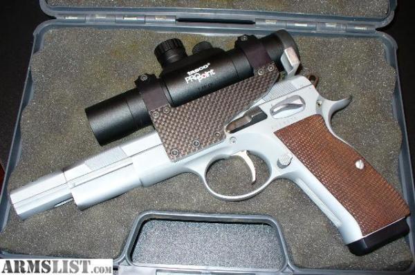 1857099-01-springfield-p9-competition-gun-640-9.jpg