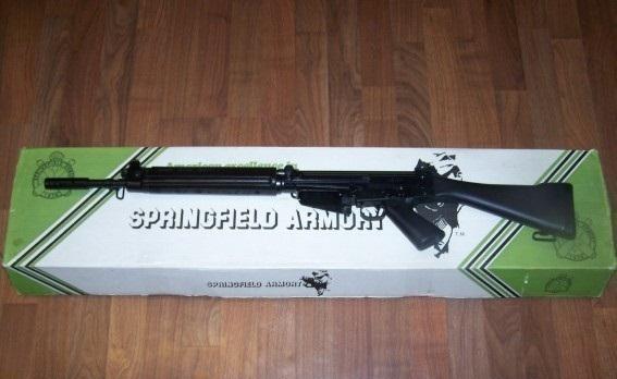 sar48-bush-gun-16.jpg