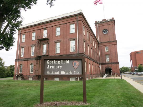 springfield-armory-national-historic-site-3.jpg