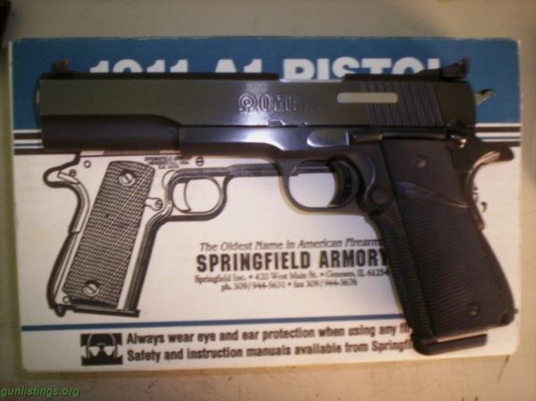 springfield-omega-10mm-64.jpg