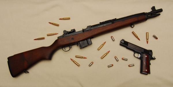 wood-stocked-soccom-43.jpg